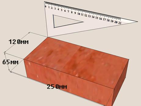 Объекты для макета своими руками (здания, транспорт и т.д.)